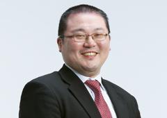 伊藤みよ子 代表取締役